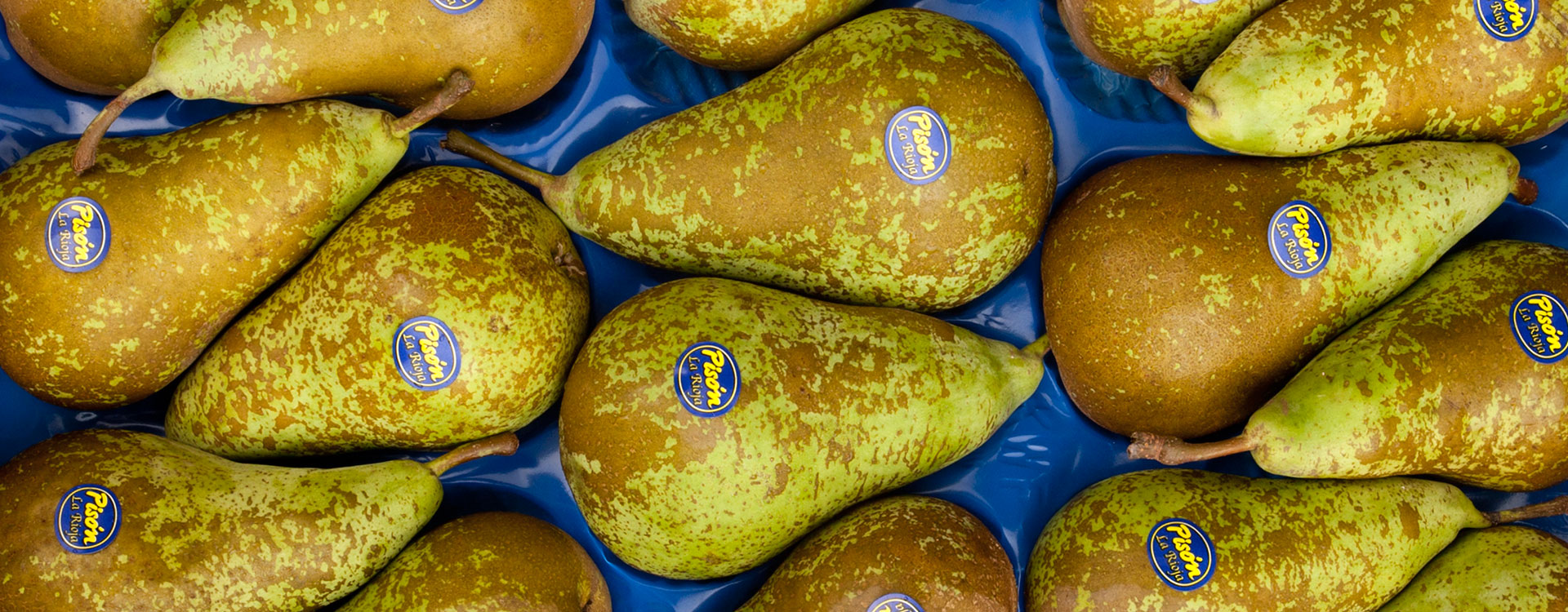 Frutas Pisón