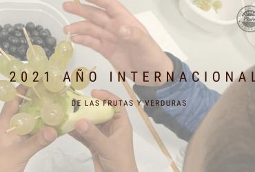 2021 año internacional de la fruta y la verdura   Compra de fruta al por mayor