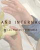 2021 año internacional de la fruta y la verdura | Compra de fruta al por mayor